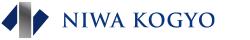 丹羽鋼業株式会社